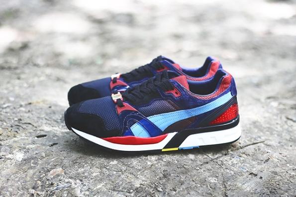 Puma XT2 Plus x Mita Sneakers x Whiz Limited 04