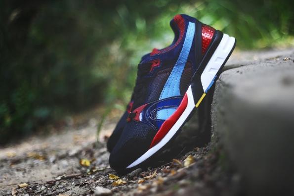 Puma XT2 Plus x Mita Sneakers x Whiz Limited 05
