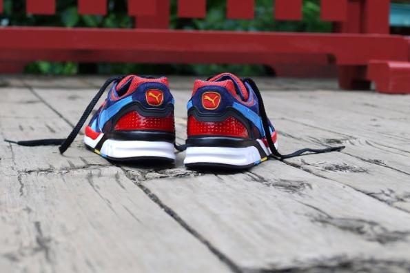 Puma XT2 Plus x Mita Sneakers x Whiz Limited 06