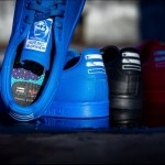 "Adidas Stan Smith ""Solid Pack"" x Pharrell"