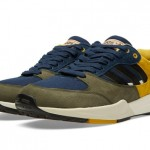 "Adidas Tech Super ""Collegiate Navy/Night Cargo"""