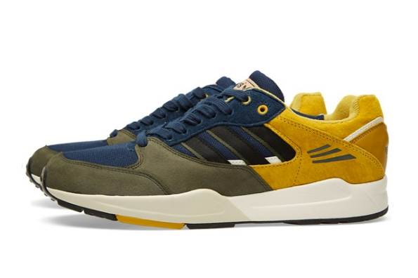Adidas Tech Super Collegiate NavyNight Cargo 02