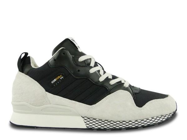 Adidas ZX 930 Cordura 02
