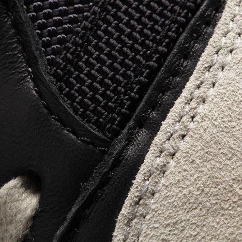 Adidas ZX 930 Cordura 07