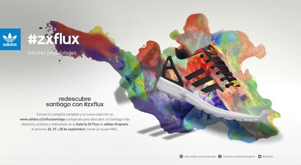 GaleríaZXFlux02