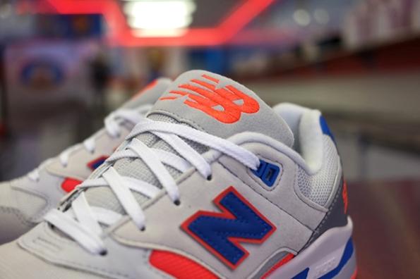 New Balance 530 OG 04