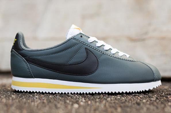 Nike Cortez Nylon 02