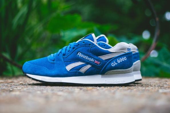 Reebok GL 6000 Persian Blue 01