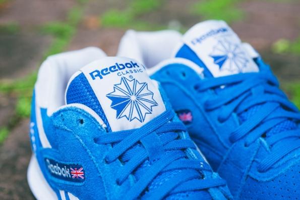 Reebok GL 6000 Persian Blue 03