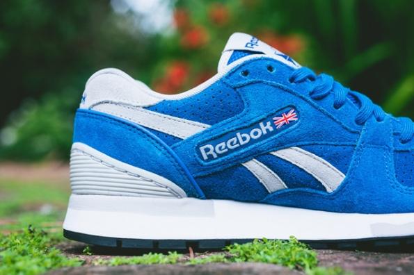 Reebok GL 6000 Persian Blue 04