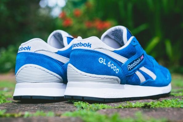 Reebok GL 6000 Persian Blue 07