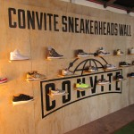 Mercado Convite 2014: más pilchas que tillas