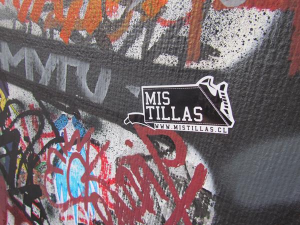 MisTillas Convite 05