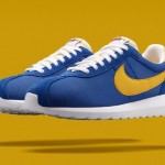 "Nike Roshe LD-1000 ""Blue/Yellow"""