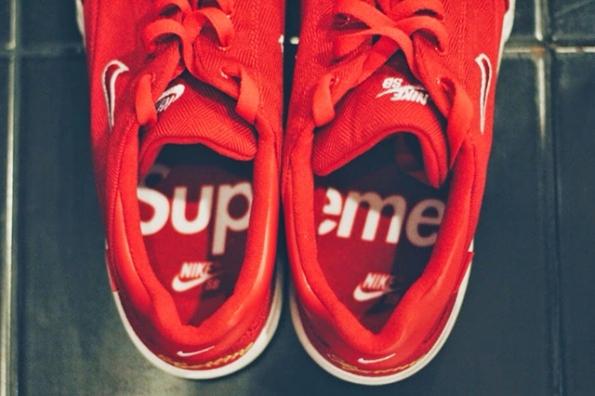 Nike SB GTS x Supreme 02