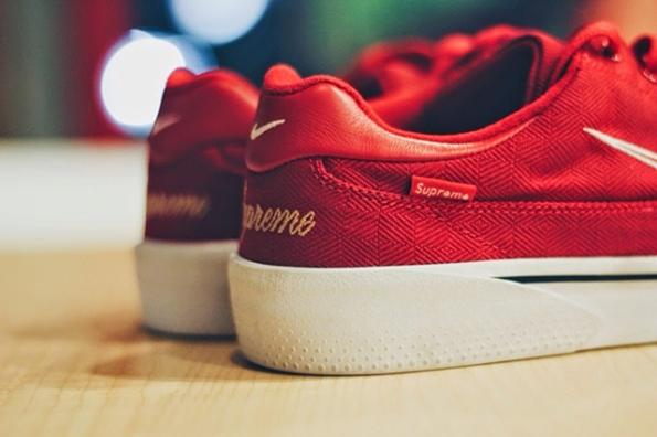 Nike SB GTS x Supreme 03