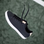 Puma Pack Court Star Clean