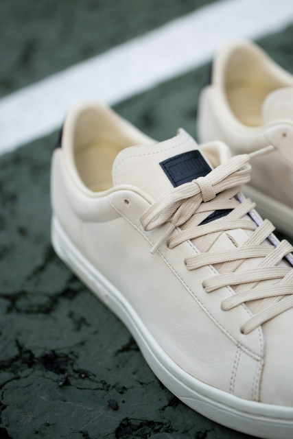 Puma Pack Court Star Clean 02