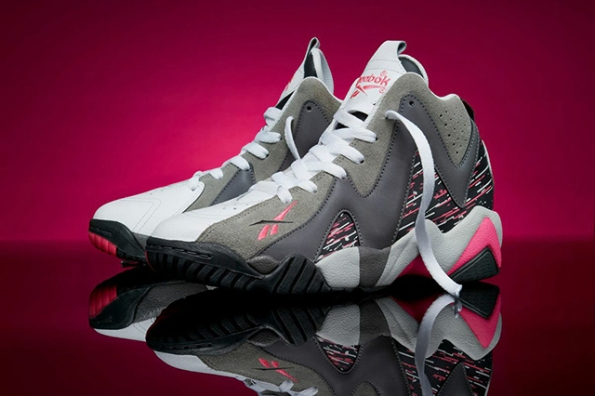Reebok Kamikaze II Breast Cancer Awareness 01