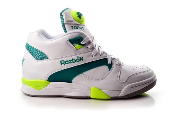 Reebok Pump Court Victory II 02