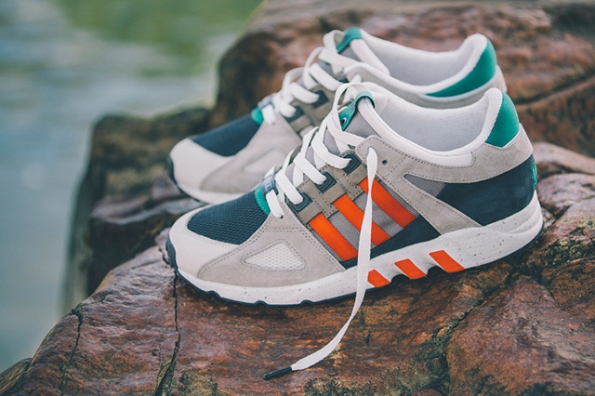 Adidas Consortium EQT Guidance 93 x Highs and Lows 01