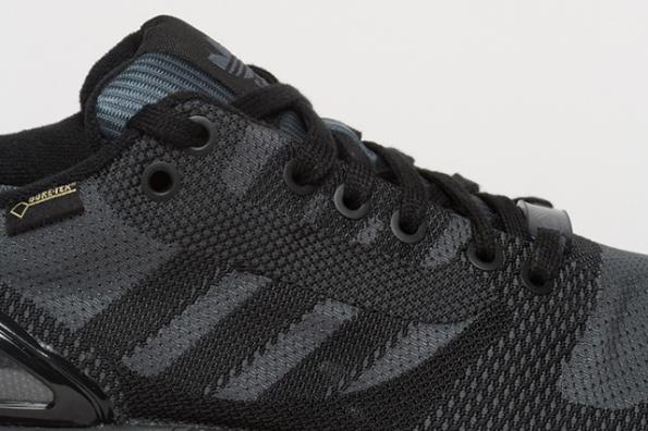 Adidas ZX Flux Weave OG Goretex 02
