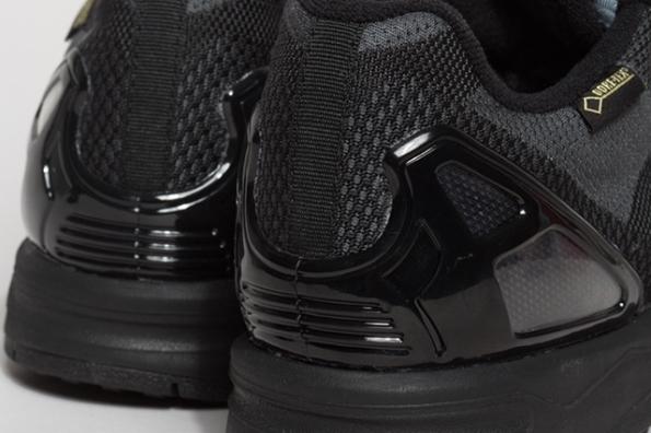 Adidas ZX Flux Weave OG Goretex 04