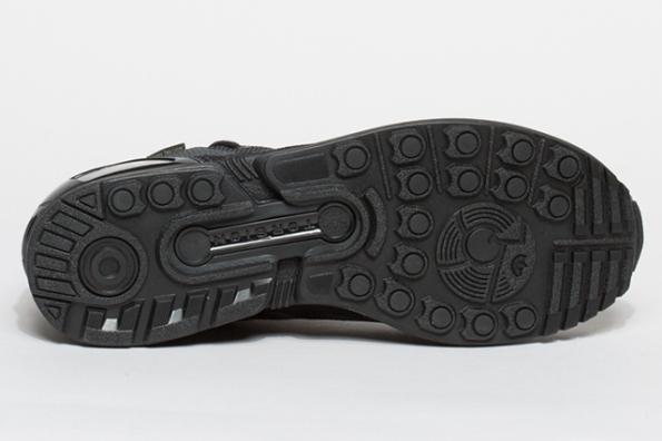 Adidas ZX Flux Weave OG Goretex 05