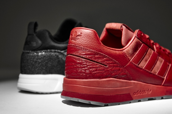 Adidas x Offspring 2014 Mono Luxe Pack 02