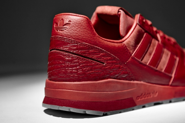 Adidas x Offspring 2014 Mono Luxe Pack 03