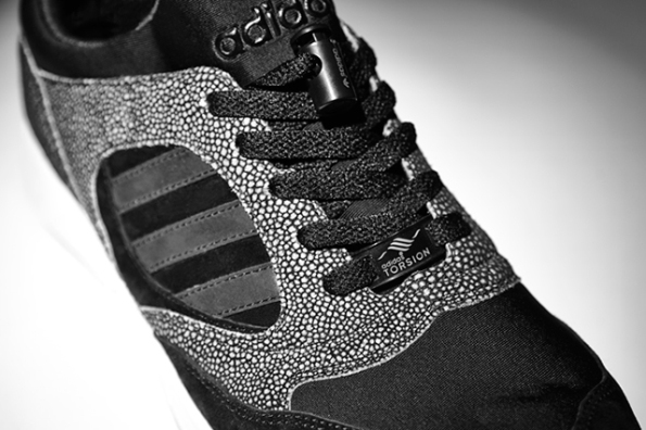 Adidas x Offspring 2014 Mono Luxe Pack 05