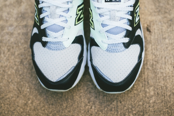 New Balance 1700 x Barneys New York 02