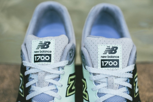 New Balance 1700 x Barneys New York 03