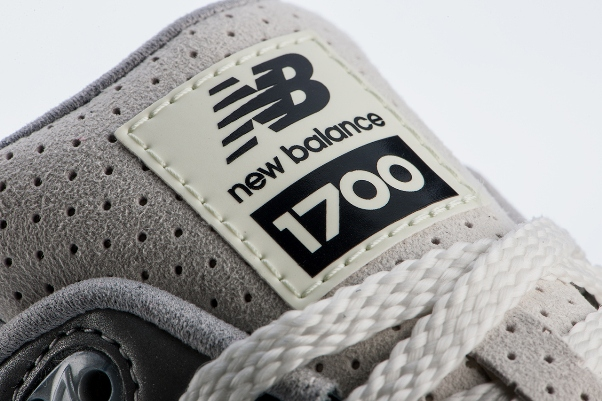 New Balance 1700 x Barneys New York 04