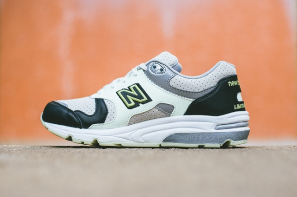 New Balance 1700 x Barneys New York 05