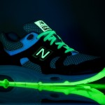 New Balance 1700 x Barneys New York
