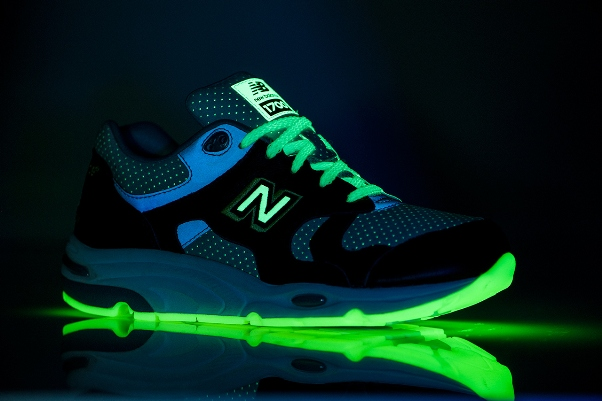 New Balance 1700 x Barneys New York 08