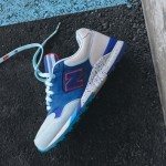 "New Balance 850 ""Brooklyn Bridge"" x Ronnie Fieg"