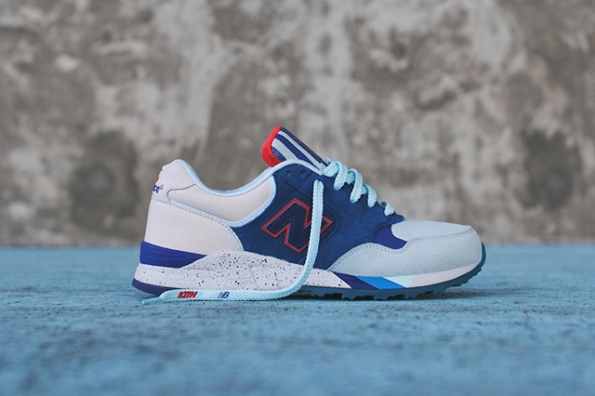 New Balance 850 Brooklyn Bridge x Ronnie Fieg 02