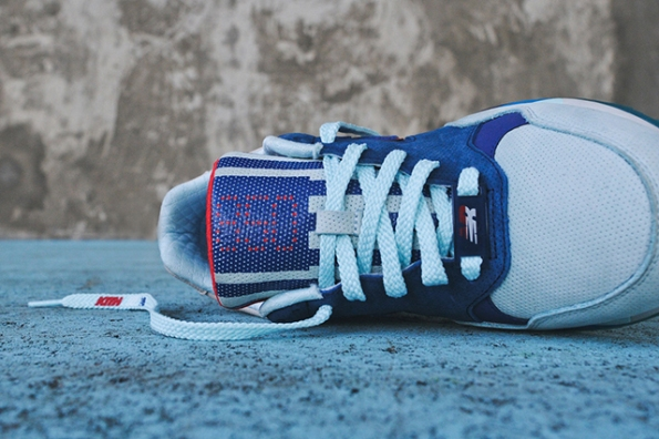 New Balance 850 Brooklyn Bridge x Ronnie Fieg 03