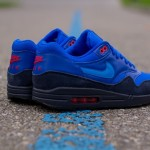 """Nike Air Max 1 FB """"Photo Blue"""""""