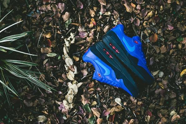 Nike Air Max 1 FB Photo Blue 02
