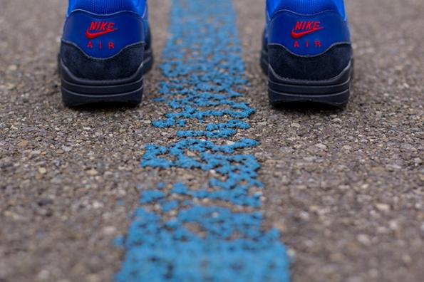 Nike Air Max 1 FB Photo Blue 04