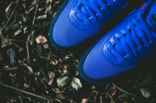 Nike Air Max 1 FB Photo Blue 06