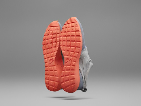 Nike Breathe Collection 21