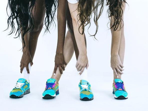 Puma Solange Knowles 01