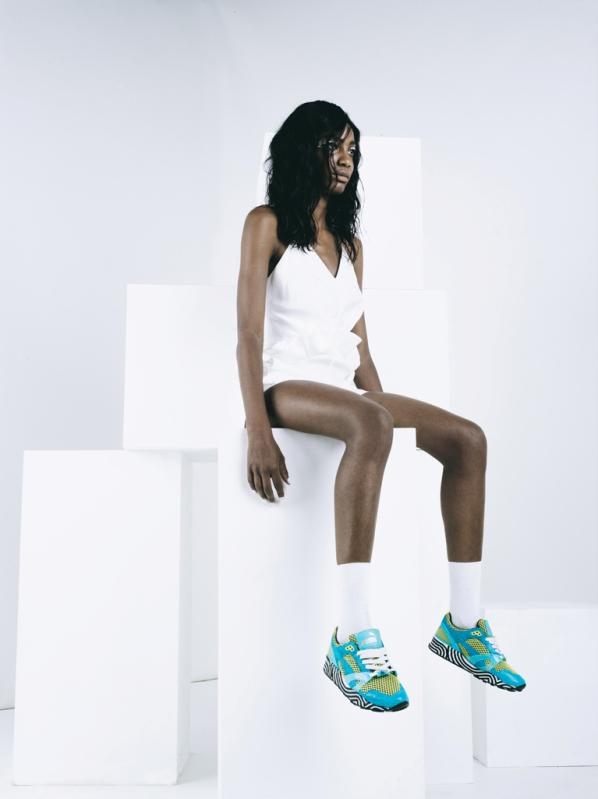 Puma Solange Knowles 06