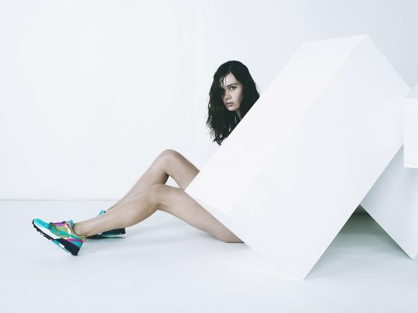 Puma Solange Knowles 11