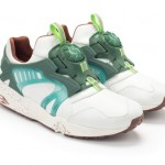 PUMA Wilderness Pack en Puma Lab