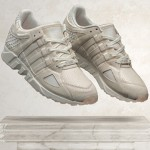 Adidas Originals EQT Guidance '93 x Pusha T